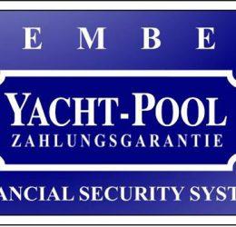 2015 Yacht-Pool zoznam partnerov