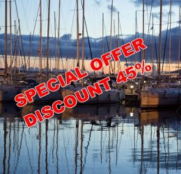 SPECIAL OFFER !!!