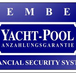 Spolupráca s Yacht - Pool International