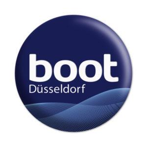 """""""Boot Düsseldorf"""" od 20.1. do 28.1.2018"""